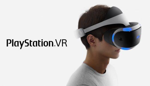 Quels jeux pour le PlayStation VR ?