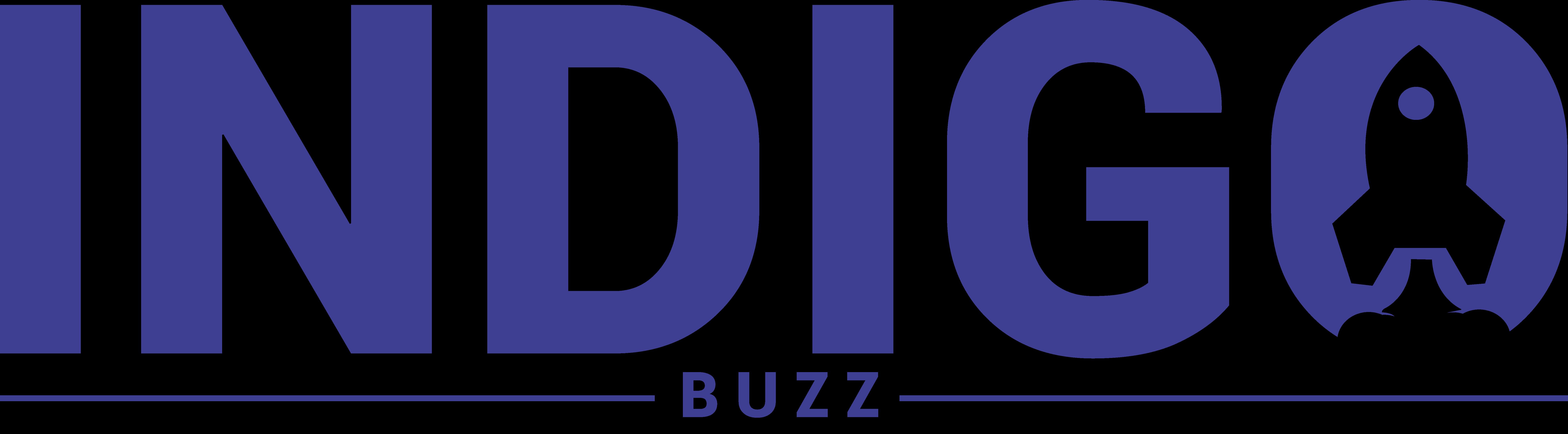 Indigo Buzz - L'actualité high-tech, jeu vidéo, mobile,... qui buzz !