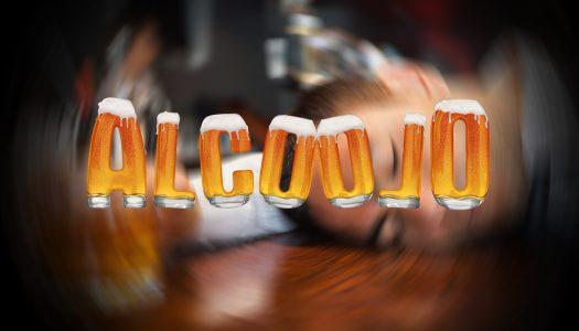Alcoolo, le Picolo sur navigateur web