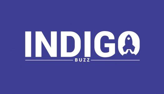 IndigoBuzz.fr fête ses 3 ans… et se refait une beauté !