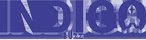 Indigo Buzz – L'actualité high-tech, jeu vidéo, mobile,… qui buzz !