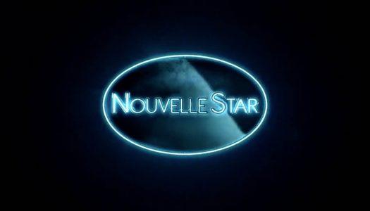 La Nouvelle Star revient sur M6 dès le 1er novembre !