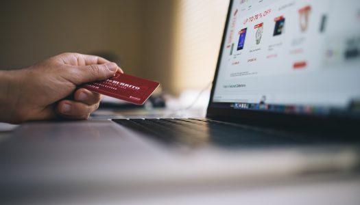 Se lancer dans l'e-commerce avec le dropshipping ? Rien de compliqué !