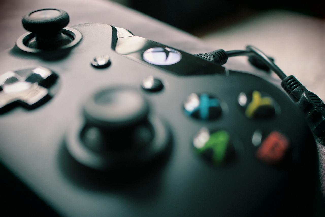 Xbox One S : Des réductions importantes durant le Black Friday !