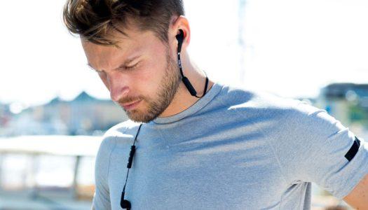 Test : Écouteurs intra-auriculaires bluetooth Tre de Sudio