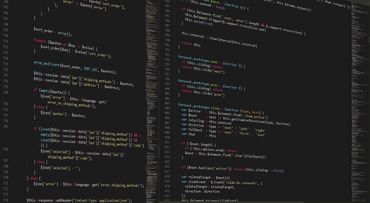 Créer un site internet sans coder c'est vraiment possible ?