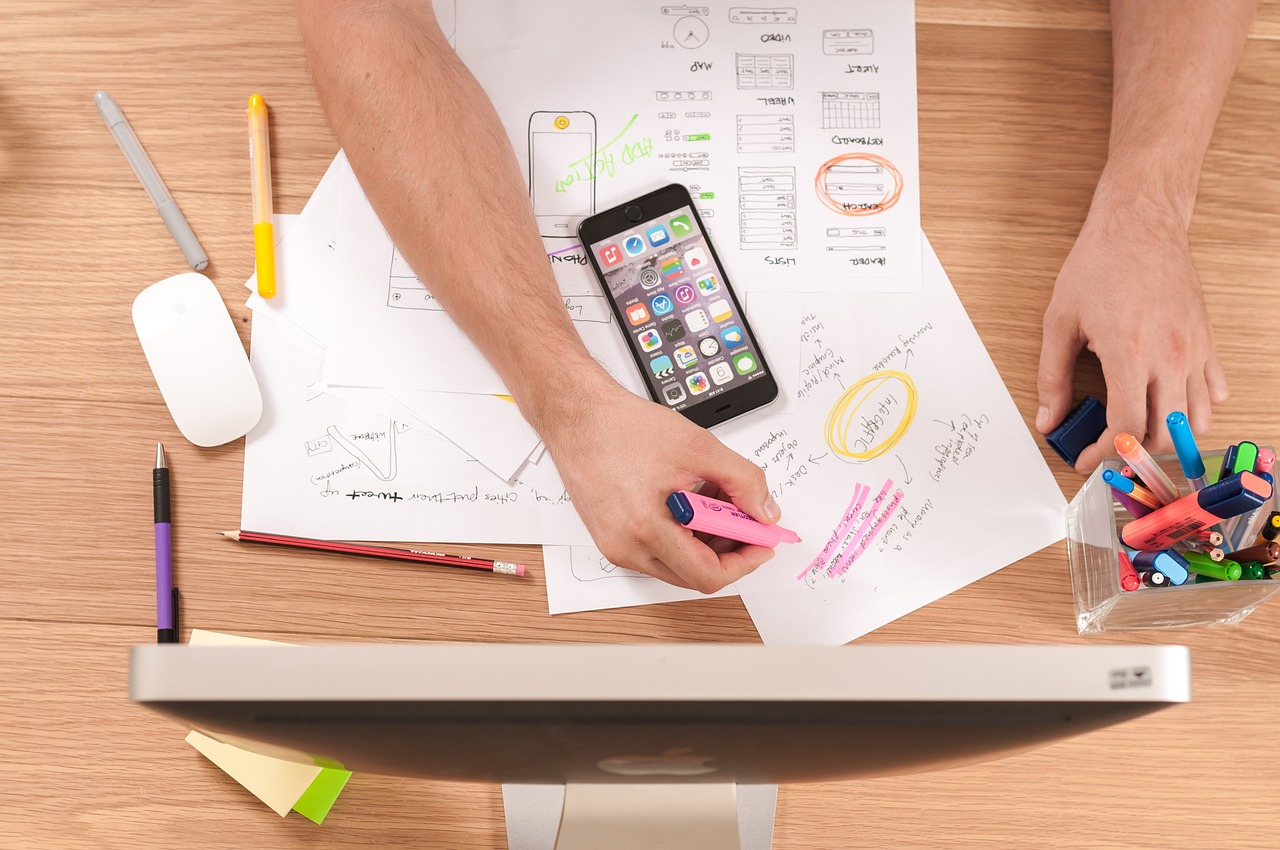Infographie : 15 obstacles à la productivité qui entravent votre équipe