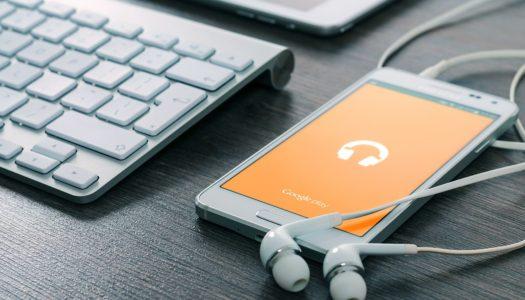 Quels sont les moyens de paiement offerts par le Google Play Store?