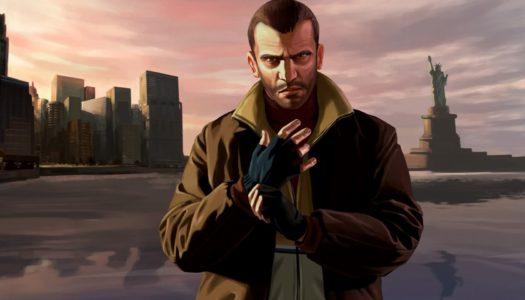 GTA IV : Une mise à jour supprime près de 50 musiques dans le jeu