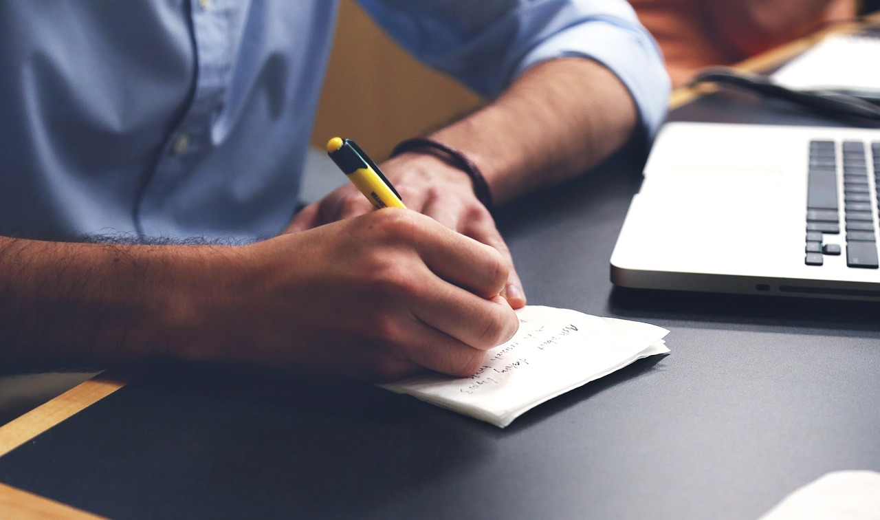 Infographie – Bureau de gestion de projets : Qu'est-ce qu'un PMO ?