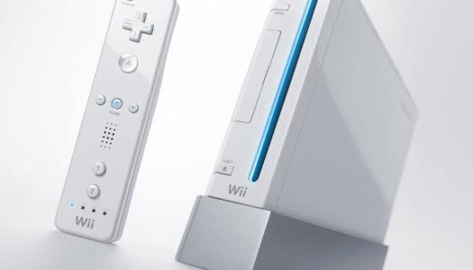 THQ annonce un nouveau jeu sur Nintendo Wii… 12 ans après la sortie de la console