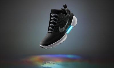 Sega et Puma annoncent une paire de Sneakers aux couleurs de